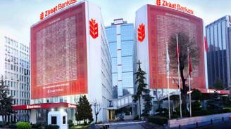 Ziraat Bankası'dan yeni konut kampanyası
