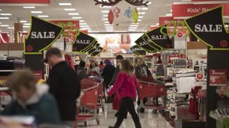 ABD'de perakende satışlar beklentinin üstünde