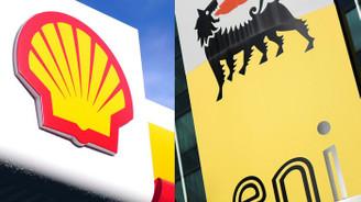 Petrolde 1 milyar dolarlık rüşvet skandalı