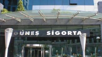 Güneş Sigorta yönetimi kurulu başkanı istifa etti