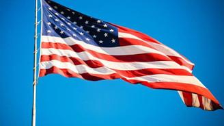ABD, küresel mülteci anlaşmasına da 'hayır' dedi
