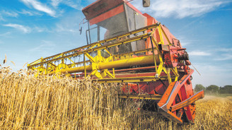 """Türk Eximbank, """"Mevsimsel Kredi Destek Programı"""" ile tarım sektörüne öncelik verecek"""