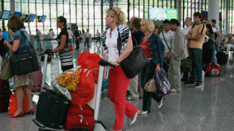Turizmde bireysel tanıtım için veri merkezi kuruluyor