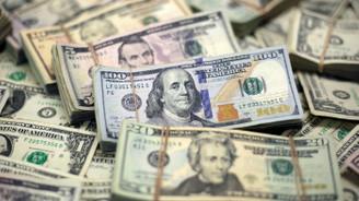 Dolar/TL 5.35 seviyesinde, borsa 90 bin sınırında