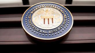 Fed faiz artırdıkça acısını tüm dünya hissediyor