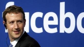 Facebook bir kez daha veri skandalıyla gündemde