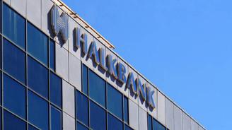 Halkbank, 2 milyar dolara kadar tahvil ihraç edecek