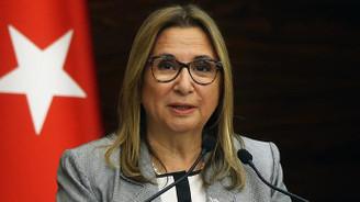 Türkiye, ABD'ye açtığı davayı kazandı