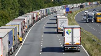 Anlaşmasız Brexit ticareti nasıl etkileyecek?