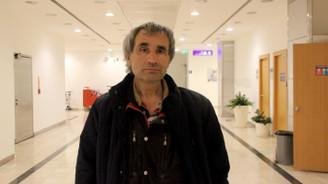 27 yıldır yaşadığı Atatürk Havalimanı'na veda edecek