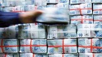 Yapı Kredi Finansal Kiralama 4.5 milyar TL borçlanacak