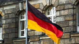 Almanya, ABD'nin Suriye'den çekilme kararından endişeli