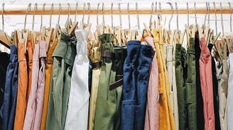 Türkiye hazır giyim ve konfeksiyon sektörü, ilk 10 ayda 15 milyar dolarlık ihracat yaptı