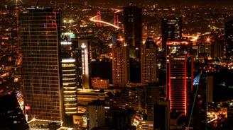 İstanbul geleceğin mobilite lideri olmaya aday
