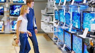 ABD'de dayanıklı tüketim malı siparişleri beklentiyi karşılamadı
