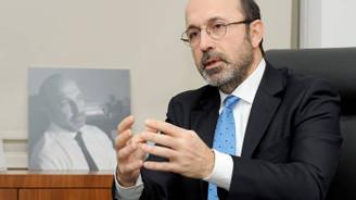 Türkiye sağlıklı büyüme rotasına geri dönecek