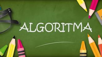 Algoritmalar yaşamımızı yönlendirecek mi?