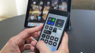 Vodafone'dan mobil paylaşım açıklaması