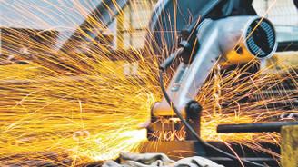 Çelik tüketimi 2050'de 1,5 kat artacak