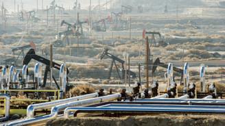 Petrolde dalgalı seyir bekleniyor
