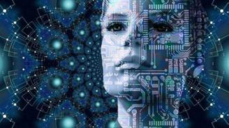 Teknoloji, yeni bir eğitim anlayışı getiriyor
