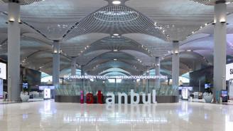 Yeni havalimanına taşınma tarihi belli oldu