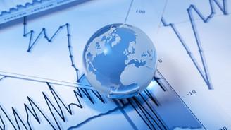 Ekonomik güven endeksi hafif arttı