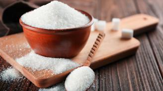 Küresel tatlandırıcı talebi yılda yüzde 1.5 büyüyor