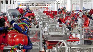 Çin, Amerikan otomobillerine uyguladığı tarifeleri düşürecek