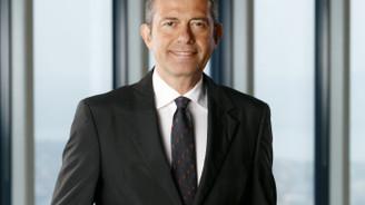 Akbank, Türkiye'nin en iyisi seçildi