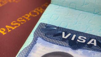 AB vizesine zam geliyor