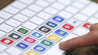 İnternet reklamlarının vergi kapsamına alınmasına destek