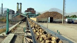 Şeker fabrikaları özelleştirme kapsamından çıkartılmalı