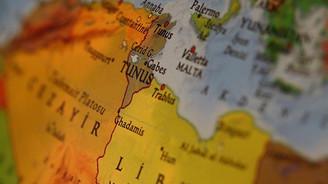 Arap Baharı'nın yıl dönümünde 8 ülke gösterilere sahne oluyor