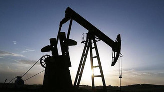 OPEC plus, üretimi düşürebilir