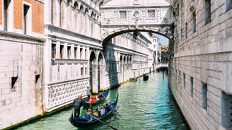 Venedik, turistlere ücretli oluyor