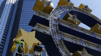 Euro'nun 20 yılı