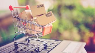 e-ticarette yerli ve milli ürünlere ilgi arttı