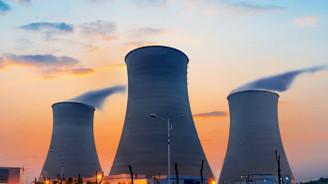 Japonya, Sinop nükleer santralinden vazgeçiyor iddiası