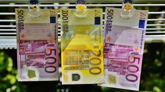 Euro Bölgesi reformunda uzlaşı