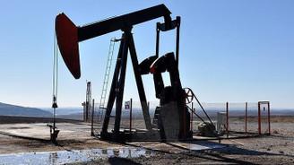 Petrol fiyatları 61 doların üzerinde