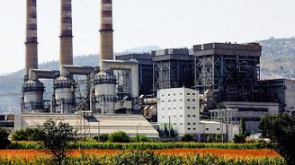 Termik santrallere yüzde 10 yerli kömür