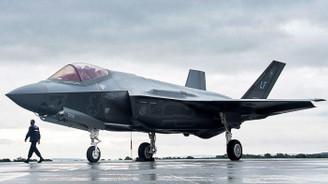 Çavuşoğlu: Trump ile F-35 konusu görüşüldü