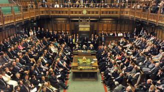 AB, Brexit'in onaylanmaması ihtimaline karşı hazırlık yapıyor