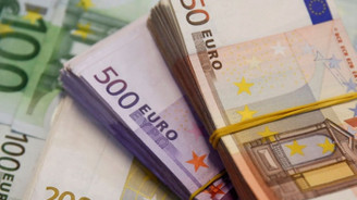 Avrupa Birliği'nde bütçe uzlaşısı