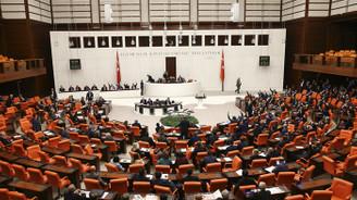 Abonelik sözleşmesi teklifinde 1. bölümden 9 madde kabul edildi