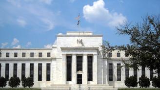 Fed 'Bej Kitap' raporu: İş dünyasındaki iyimserlik azaldı