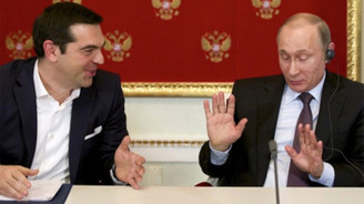 Çipras, Moskova'dan TürkAkım'ı istiyor