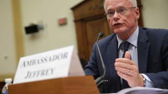 ABD-Türkiye Suriye Çalışma Grubu yarın Ankara'da toplanıyor