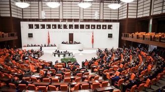 Ekonomi alanında düzenlemeler içeren teklifin 29 maddesi komisyondan geçti